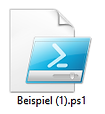 PS Script.png