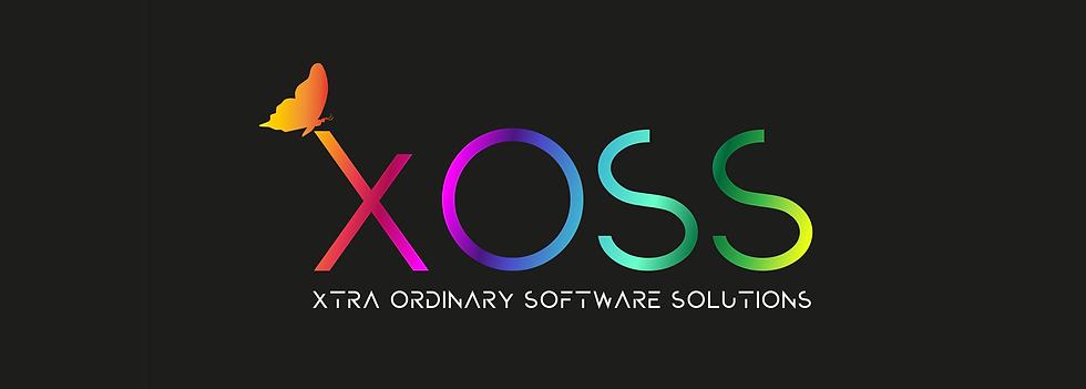 xoss_logo_1.png
