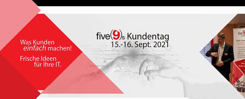 five9s Kundentag21-Bild _für_Slider_NeuerSlogan_Info_Seite.png