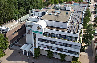 hansgrohe-Gebäude.jpg