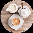 Kaffee1.png