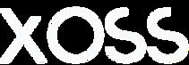 xoss_logo_w.png