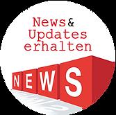 News-Anmeldung4.png