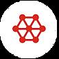 Produkte_Integration.png