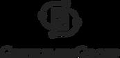 Logo-GentlemenGroup_Grey.png