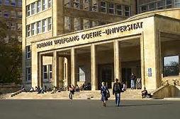 Campus_Westend_Uni_FFM.jpg