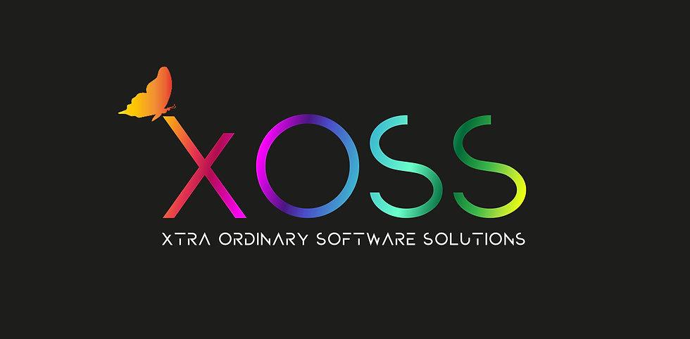 xoss_logo_big (%).jpg