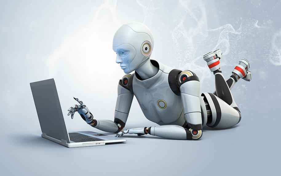 roboter-arbeit-zukunft.jpg