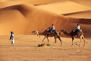 Morocco-travel-agency | Sahara-Tour | Day-trip | Marrakech | full-day-trip | Marrakech-excursions | one-day-trip | desert-trip | Sahara-tours | holiday-in-Morocco | Jeep-with-driver | trip-in-Morocco | Morocco | Marocco | tour-sahara | desert-tour | Camel-trek-in Merzouga | Camel-ride | Desert-excursione | Merzouga-sleep-in-tent | Merzouga-tour | Morocco-imperial-cities | travel-in-group | private-car-4x4 | partenza-da-Marrakech | Da-Casablanca | From-Marrakesh | trip-in-Morocco | viaggio-in-Marocco | in-Marocco | Merzouga-dormire-in-tenda | escursione-nel deserto |  Merzouga-stars | le-stelle-nel-deserto | deserto-04-giorni | Tenda-in-Merzouga |