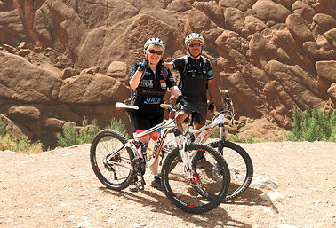 Mountain bike Sahara Dream Tours.jpg