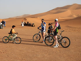 """<meta name=""""keywords"""" content=""""voyage dans le désert, tour Maroc, Rissani camping, excursion dromadaires, la valleé du Dadés, Dunes d'Erg-Chebbi, dormir dans une tente, aller à Merzouga, Maroc tour operator, Sahara Dream Tours, notre agent de voyages le font mieux,""""/>"""