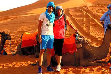 Agenzia-viaggi-Marocco _ Sahara-Tour _ G