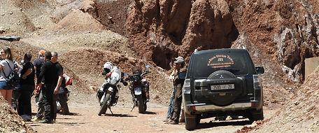Morocco-travel-agency | Sahara-Tour | Day-trip | Marrakech | full-day-trip | Marrakech-excursions | one-day-trip | desert-trip | Sahara-tours | holiday-in-Morocco | Jeep-with-driver | trip-in-Morocco | Morocco | Marocco | tour-sahara | desert-tour | Camel-trek-in Merzouga | Camel-ride | Desert-excursione | Merzouga-sleep-in-tent | Merzouga-tour | Morocco-imperial-cities | travel-in-group | private-car-4x4 | partenza-da-Marrakech | Da-Casablanca | From-Marrakesh | trip-in-Morocco | viaggio-in-Marocco | in-Marocco | Merzouga-dormire-in-tenda | escursione-nel deserto |  Merzouga-stars | le-stelle-nel-deserto | deserto-04-giorni | Tenda-in-Merzouga | Imperial-cities-Morocco | Sahara-Dream-Tours | Morocco-travel-tour | Morocco-travel-tour | Imperial-cities-Morocco | Merzouga-Desert-trip | Sahara-Dream-Tours