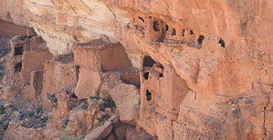 The caves of the High Atlas.jpg