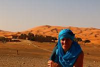 """<meta name=""""keywords"""" content=""""viaggio nel deserto, tour del Marocco, campeggio Rissani, escursione a Merzouga, Marrakech, viaggio, escursione a Essaouira, hotel in Marocco, escursione in cammello, la valle del Dades, dune di Erg-Chebbi, dormire in tenda, andare a Merzouga,""""/>"""