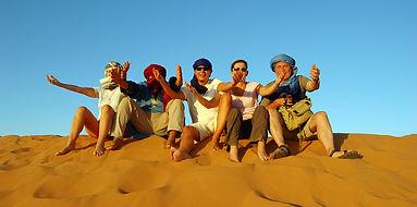 Maroc-agence-de-voyage | Sahara-Tour | Excursion d'une journée | Marrakech | excursion d'une journée | Marrakech-excursions | excursion d'une journée | voyage dans le désert | Sahara-tours | vacances au Maroc | Jeep avec chauffeur | voyage au Maroc | Maroc | Maroc | tour-sahara | tour du désert | Randonnée à dos de chameau à Merzouga | Balade à dos de chameau | Desert-excursione | Merzouga-sommeil-sous-tente | Merzouga