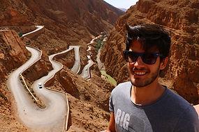 Agenzia-viaggi-Marocco   Sahara-Tour   Gita-di-un-giorno   Marrakech     partenze-Marocco   Escursione-per-deserto   Escursioni-a-Marrakech    viaggio-nel-deserto   Tour-del-Sahara   vacanze-in-Marocco   Jeep-con-conducente   viaggio-in-Marocco   Marocco   tour-sahara   tour nel deserto   Camel-trek-in Merzouga   Giro-in-cammello   Escursione-nel-deserto   Merzouga-dormire-in-tenda   Tour-di-Merzouga   Città-imperiali-del-Marocco gruppo di viaggio   auto-privata-4x4   partenza-da-Marrakech   Da-Casablanca   Da-Marrakech   viaggio in Marocco   viaggio-in-Marocco   in-Marocco   Merzouga-dormire-in-tenda   escursione-nel-deserto   Stelle-Merzouga   le-stelle-nel-deserto   deserto-03-giorni   Tenda-in-Merzouga   sahara-dream-tours   Agenzia-di-fiducia   Marocco-consiglie-viaggio    viaggia-con-noi   Evaneos    Personalizza-viaggio   Tour-operatore-Marocco  