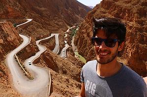 Tour del Marocco | tour-in-Marocco | Merzouga-Excursion | viaggio-per-4x4 | cammello-trekking | Dune-di-Erg-Chebbi | 04 giorni | in-03-giorni | Marocco 05 giorni | Marrakech-Excursion | Gita di un giorno | Merzouga, valle di Dadés | Sahara-Dream-Tours | Merzouga-tour | Partenza da | Marrakech | da-Féz | Da-Fés | Escursione in Marocco | Kasbah-of-Ouarazazate | Tour privato in Marocco | ciclismo-in-Marocco / ciclismo-in-Atlante | ciclismo nel deserto | Scopri-Marocco | Tour di viaggio in Marocco | benvenuto in Marocco | tour operator in Marocco | Agenzia di viaggi in Marocco | partenze in gruppo | partenze individuali | Marocco-su-tripadvisor |
