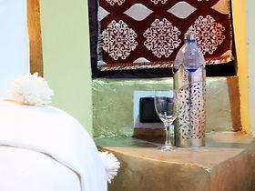 Camel,Ride in desert, Marocco travel trip, From Marrkech, Merzouga desert