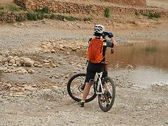 Morocco-Tour   tour-in-Morocco   Merzouga-Excursion   travel-by-4x4   camel-trek   Dune-of-Erg-Chebbi   04 Days  in-03-Days   Morocco 05 Days   Marrakech-Excursion   Day-trip   Merzouga, Dadés valley   Sahara-Dream-Tours   Merzouga-tour   Departure from   Marrakech   from-Féz   From-Fés   Morocco excursion   Kasbah-of-Ouarazazate   Private-tour-in-Morocco   cycling-in-Morocco / cycling-in-Atlas   cycling-in-desert   Discover-Morocco   Morocco-travel-tour   welcome-to-Morocco   tour-operators-in-Morocco   Morocco-travel-agency   in-group-departures   individuale departures   Morocco-on-tripadvisor  