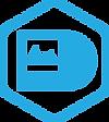 Digitisation Icon