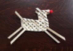 Reindeerwnose.jpeg