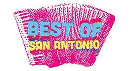 Spray tan San Antonio