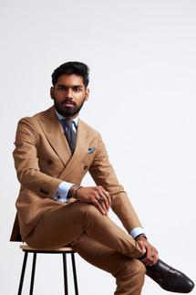 Suits copy 2.jpg