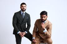 Suits 5.jpg