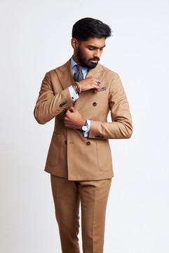 Suits 2.jpg