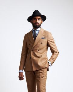 Suits 4 copy.jpg