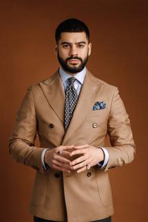 Suits1003-Edit.jpg