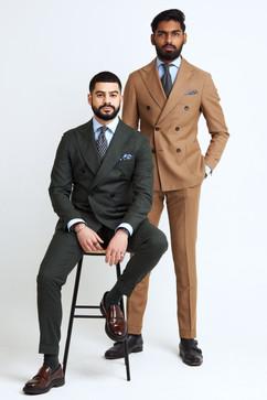 Suits 3.jpg
