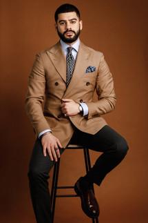 Suits1019-Edit.jpg