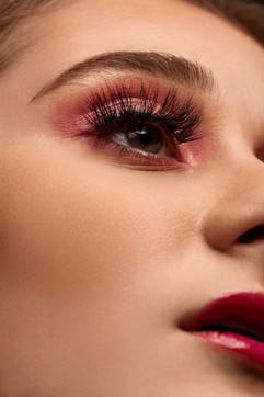 makeup Becky0681-1.jpg