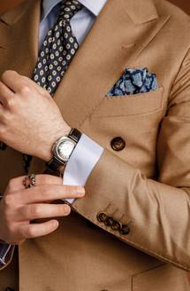 Suits1012-Edit.jpg