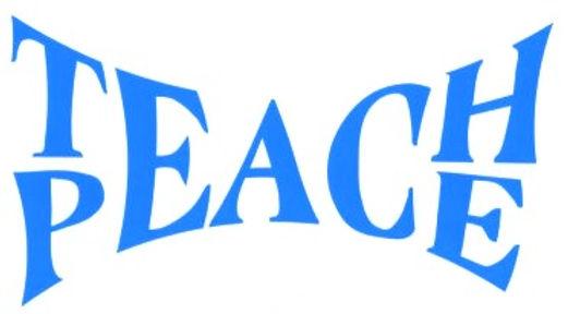 teachpeace_edited.jpg