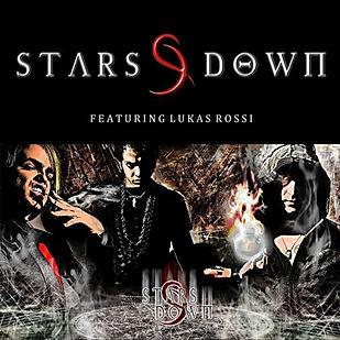 Stars Down