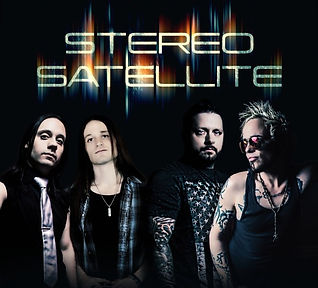 Stereo Satellite