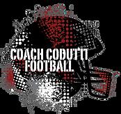 coach codutti helmet.png