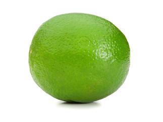 Lime- Week 11