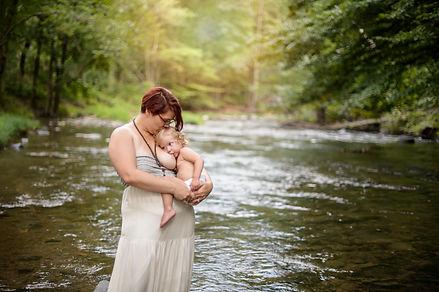 breastfeeding week 2.jpg