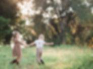 kids august-31.jpg