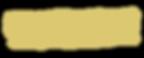 gold schmear jjp 2019.png