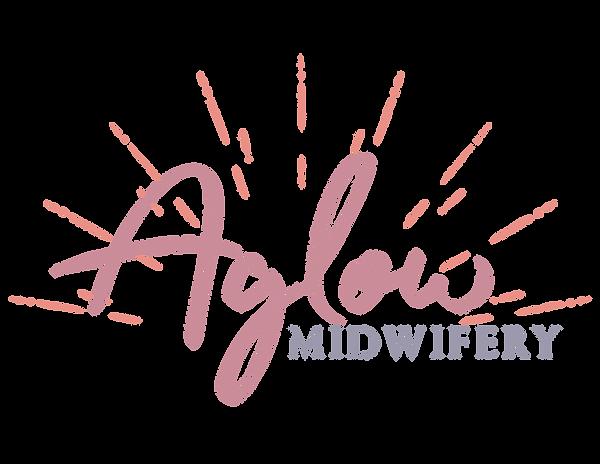 aglow midwifery final 4-2019.png