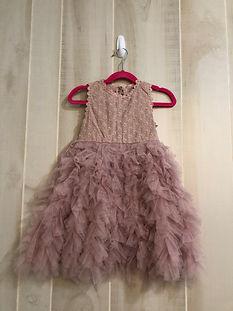 dusty pink 3_4