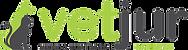 logo_vetjur_horizontal_edited.png
