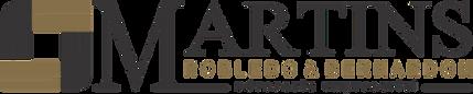 logo_mrb_2017_menor.png