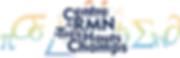 LogoCRMN_ca75e.png