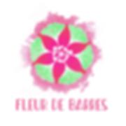logo_grand HD.png